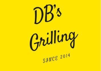 DB's Grilling, Barbados