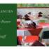 Kitchen Porter, Wait Staff, Barbados, Jobs