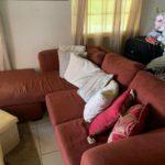 sofa, barbados, for sale