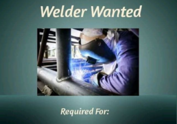 Job-Welder-Barbados