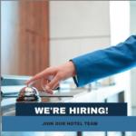 Hotel Jobs, Barbados