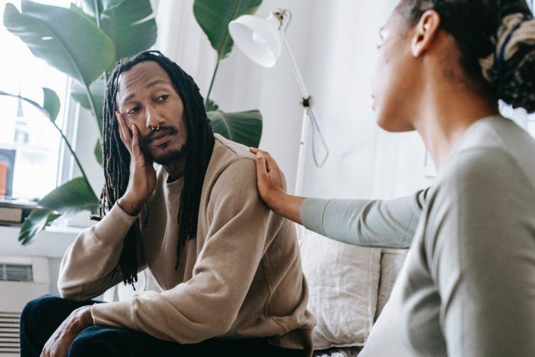 Mental Health Resources in Barbados