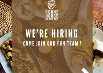 Round House Barbados Restaurant