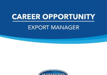 job at Wibisco Barbados