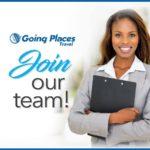 Customer Service Representative job in Barbados