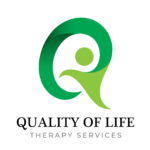 Quality of Life Therapy Services Logo