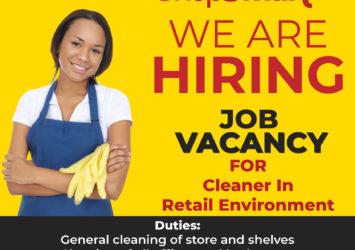 job in barbados