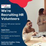 volunteer job available in Barbados